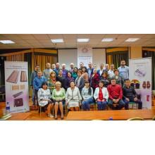 Конференция Лотос сентябрь 2017