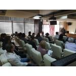 11-я международная конференция компании Лотос