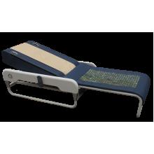 Аппарат многофункциональный Лотос М18